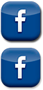Buborékok Facebook