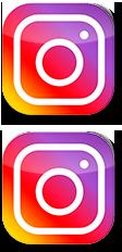 Buborékok Instagram
